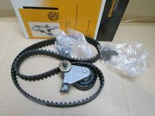 FORD FIESTA COURIER & MAZDA 121 TIMING BELT KIT  CT 881 K1