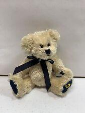 Boyds Collection , Nascar Teddy Bear , #24 Jeff Gordon