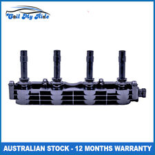 Ignition Coil Pack for Holden Barina Combo Z14XE 4 Cylinder 1.4L Engine