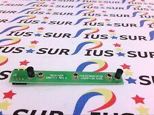 USSP Opex 51 Sensor Extract Receiver 27-2007711 Rev C 27-2034710 PCB Board