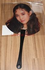 GIRLS' GENERATION 10th Anniversary Holiday to Remember GOODS YURI FAN NEW