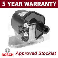 Bosch Ignition Coil 0221502009