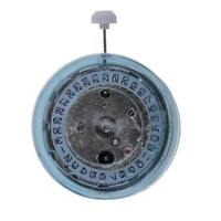 8205 Automatic Watch Movement For Miyota Week Date Watch Repair Party