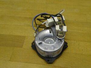 Durchlauferhitzer Heizung für einen Kaffeevollautomat Saeco Intelia HD 8753