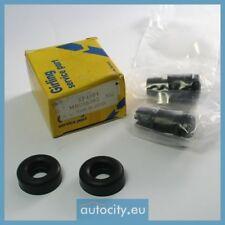 Girling SP 4984 Kit de reparation, cylindre de roue