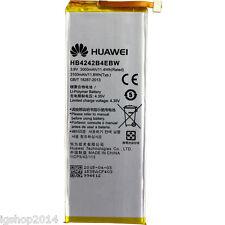 Huawei Honor 6 Battery HB4242B4EBW Bulk