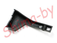 BMW 3-series E36 Front Bumper Mount Brackets Right Side M Technic M3 Support