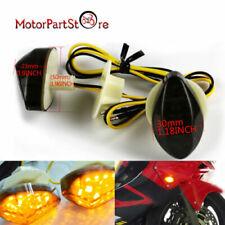 Clignotants Pour CBR pour motocyclette Honda