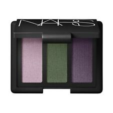 NARS Eyeshadow Trio in HIGH SOCIETY - 3 colors - NEW IN BOX - FAST SHIPPING!