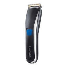 Remington HC5700 Precision Cut Hair Clipper Cord/Cordless NRP