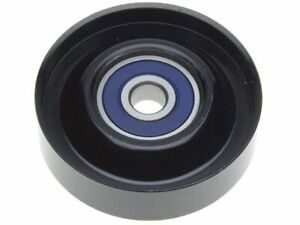 Drive Belt Tensioner Pulley For Accent Elantra Spectra Rio Soul Spectra5 DM58Y4