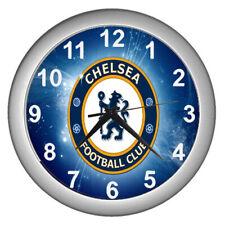 New Chelsea Fc Logo Wall clock