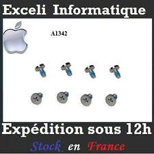 """Apple Macbook 13"""" Lower Case Screw Set For A1342 VIS Pour A1342"""