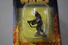 Figurine Star wars Chewbacca ( ATLAS )