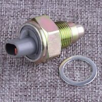 Reverse Lamp Switch Fit for Toyota Hilux LN106 LN107 LN111 LN130 8421012040