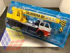 PEGASO 3060L / 3060 Grua - CALDERERIA IBERICA S.L. - Camion Pluma (1/43)