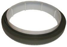 SKF Premium Products 37504 Rear Main Seal 12 Month 12,000 Mile Warranty