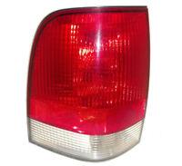 2003-2005 Lincoln Aviator Tail Light Left Driver Side OEM