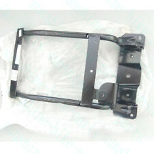 For Cadillac SRX 2010-16 Front Cover CENTER SUPPORT HOOD LATCH SUPPORT 22826611