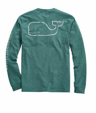 24989b8ec Vineyard Vines products for sale | eBay