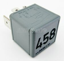 161-Audi VW Grey-458 Multi-Use 5-Pin SN7 Relay 1K0906381 Tyco V23134-B52-X426
