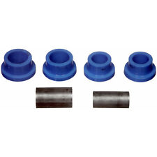 Track Bar Bushing Kit Moog K8447 FORD Trucks 66-79 F-150 F-100 Bronco Ranger