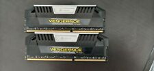 Corsair Vengance Pro 16GB (2 x 8GB) DIMM DDR3 2133 Memory