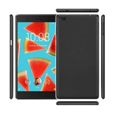 "Lenovo TAB 7 Tablet TB-7504F 16GB Black 1GB RAM DISPLAY 7"" IPS WiFi Android"