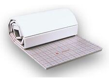 Tackerplatte Dämmrolle Rolljet 20-2 mm 10 m² EPS 040 DES (5,0 kN/m²)