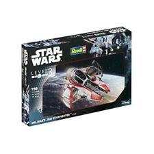 Artículos de automodelismo y aeromodelismo de plástico, Star Wars