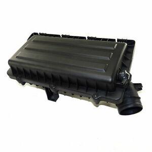 Luftfilter Luftfilterkasten 036129611CD VW Golf 5 V 6 VI Polo 9N3 6R 1,4L 1,6L