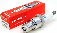 New Genuine Honda NGK BR8EG Spark Plug 1982-2004 CR 250 480 500 R Candle OEM#R78
