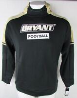 Bryant Bulldogs adidas Climawarm Football Pullover Hoodie $85 NCAA Men's L 3XL