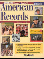 Goldmine Standard Catalog Of American Records Identification Price Guide Beatles