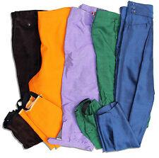 Captain Kangaroo Screen-Worn Lot of 5 Pairs of Pants