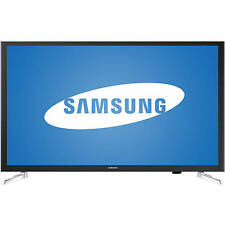 """dSamsung UN32J5205 32"""" 1080p 60Hz LED HDTV"""