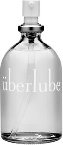 Uberlube by Uberlube, 100 ml