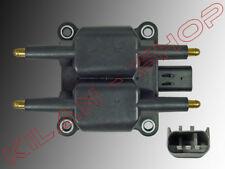 Zündspule Chrysler Pt Cruiser 2.0L 2.4L 2001 - 2010 Flache Pins