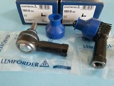 Volvo 240 - 242 - 244 - 244 - 740 -760 - 780 - 940 - 960 Outer Tie Rod End Set