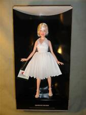 Rare World Doll Vintage 1983 Marilyn Monroe 71897 Doll Seven Year Itch New Mint