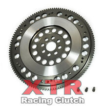 XTR 10.4 LBS RACING CLUTCH FLYWHEEL fits ACURA HONDA K20A3 K20A2 K20Z1 K20Z3