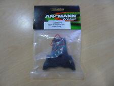 Ansmann Racing Fuel Tube Clips Qté 5 201000102