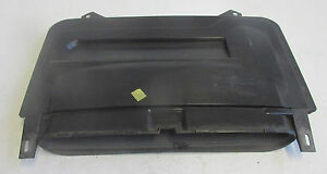 Genuine Used (Cooper S) Under Bonnet Air Duct for R53 R52 Cooper S - 1473014