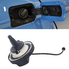 Fuel Gas Tank Filler Cap Cover For BMW E92 E90 E60 E46 & Mini Cooper 16116756772