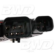 Neutral Safety Switch BWD S9272
