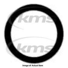 New Genuine VICTOR REINZ Intake Manifold Gasket 40-76919-00 Top German Quality
