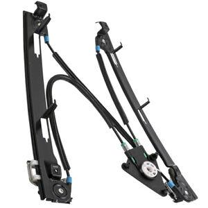 Elevalunas eléctricos para Seat Altea XLFitFront RightSide 5P0837462 new