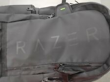 Razer Rogue backpack 13.3 inch new