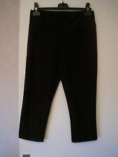 Legging NIKE, Dri-Fit, noir, pour femmes, taille M