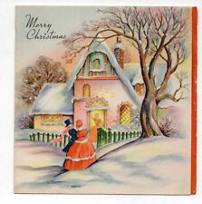 Punch studio greeting cards and invitations ebay christmas m4hsunfo